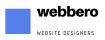 Webbero Website Designers – Serving Cape Town